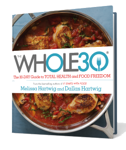 la méthode whole30